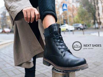 Как правильно выбрать обувь, 5 простых правил?