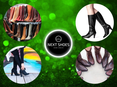How to choose boots for every day: what you need to pay attention to
