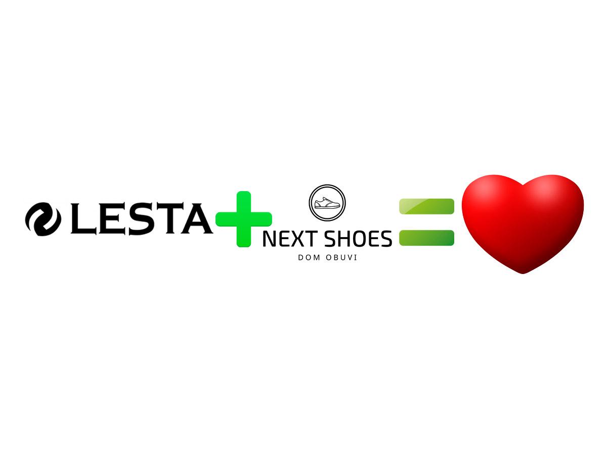 LESTA - история успеха польского бренда обуви