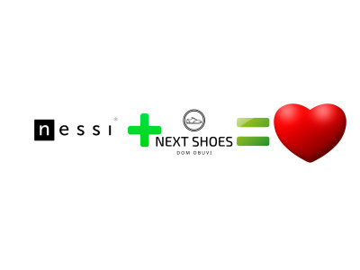 Nessi - the success story of a Polish women's shoe brand