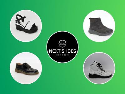 Platform shoes tips and tricks