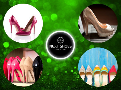 Correctly selected women's shoes are a guarantee of not only beauty, but also health