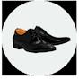 Туфли ☑ Мокасины ☑