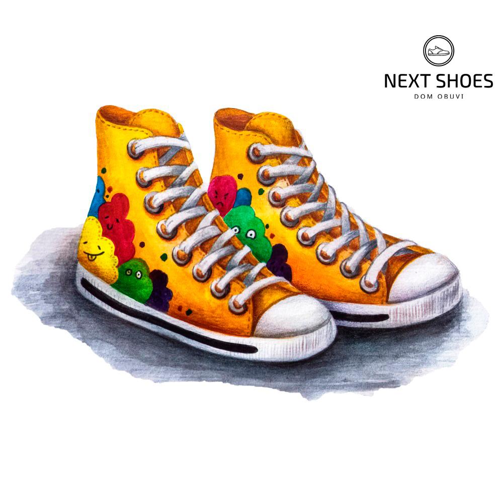 фото как устранить запах в обуви советы и рекомендации
