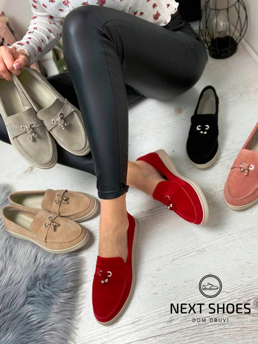 фото выбираем правильную обувь - советы для женщин